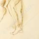 DÉTAILS 06 | Etude de Nu Féminin (Huber) 28/76