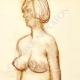 DÉTAILS 05 | Etude de Nu Féminin (Huber) 31/76