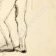 DÉTAILS 06 | Etude de Nu Féminin (Huber) 33/76