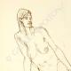 DÉTAILS 01 | Etude de Nu Féminin (Huber) 34/76