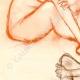 DÉTAILS 02 | Etude de Nu Féminin (Huber) 38/76