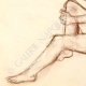 DÉTAILS 05 | Etude de Nu Féminin (Huber) 38/76