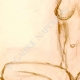 DÉTAILS 02   Etude de Nu Féminin (Huber) 39/76