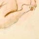 DÉTAILS 06   Etude de Nu Féminin (Huber) 39/76