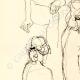 DÉTAILS 02 | Etude de Nu Féminin (Huber) 43/76