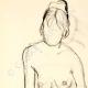 DÉTAILS 01 | Etude de Nu Féminin (Huber) 44/76