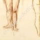 DÉTAILS 04 | Etude de Nu Féminin (Huber) 54/76