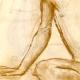 DÉTAILS 02 | Etude de Nu Féminin (Huber) 63/76