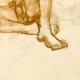 DÉTAILS 06 | Etude de Nu Féminin (Huber) 63/76