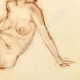 DÉTAILS 06 | Etude de Nu Féminin (Huber) 73/76