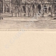 DÉTAILS 04 | Vue de Paris - Eglise Saint Germain l'Auxerrois