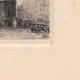 DÉTAILS 06 | Vue de Paris - Eglise Saint Eustache