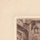 DETALLES 01   Vista de París - Hôtel de Cluny - Museo de Cluny