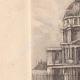 DÉTAILS 02   Vue de Paris - Hôtel des Invalides