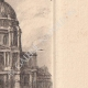DÉTAILS 04   Vue de Paris - Hôtel des Invalides