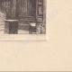 DETAILS 06 | View of Paris - Saint Etienne du Mont Church - Sainte Genevieve's grave
