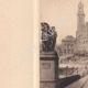 DÉTAILS 02 | Vue de Paris - Palais du Trocadéro
