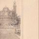 DÉTAILS 04 | Vue de Paris - Palais du Trocadéro