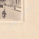 DÉTAILS 06 | Vue de Paris - Eglise La Madeleine