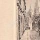 DÉTAILS 02   Vue de Paris - Basilique du Sacré-Cœur - Butte Montmartre