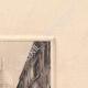 DÉTAILS 04   Vue de Paris - Basilique du Sacré-Cœur - Butte Montmartre