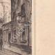 DÉTAILS 05   Vue de Paris - Basilique du Sacré-Cœur - Butte Montmartre