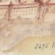 DÉTAILS 04   Château de Beseno - Trentin - Italie (Henriette Quillier)