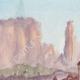 DETAILS 01 | Imaginary Castle in Castel di Sangro - Aquila - Abruzzo - Italy (Henriette Quillier)