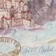 DETAILS 04 | Imaginary Castle in Castel di Sangro - Aquila - Abruzzo - Italy (Henriette Quillier)