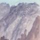 DETAILS 05 | Imaginary Castle in Castel di Sangro - Aquila - Abruzzo - Italy (Henriette Quillier)