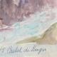 DETAILS 06 | Imaginary Castle in Castel di Sangro - Aquila - Abruzzo - Italy (Henriette Quillier)