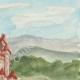 DÉTAILS 05 | Château imaginaire - Castelvecchio - Trentin-Haut-Adige - Italie (Henriette Quillier)