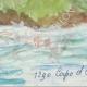 DETAILS 04   Imaginary Castle - Capo d'Otranto - Lecce - Apulia - Italy (Henriette Quillier)