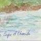 DETAILS 06   Imaginary Castle - Capo d'Otranto - Lecce - Apulia - Italy (Henriette Quillier)