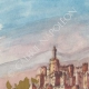 DÉTAILS 01   Château imaginaire - Laterza - Pouilles - Italie (Henriette Quillier)