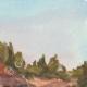 DÉTAILS 05 | Château imaginaire - La Roquebrussanne - Var - France (Henriette Quillier)