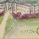 DÉTAILS 04 | Château imaginaire - Bon Repos - Avignon - Vaucluse (Henriette Quillier)
