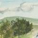 DÉTAILS 01   Château imaginaire - Maillezais - Vendée - France (Henriette Quillier)