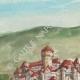 DÉTAILS 02 | Château imaginaire - Saint-Mesmin - Vendée - France (Henriette Quillier)
