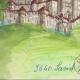 DÉTAILS 04 | Château imaginaire - Saint-Mesmin - Vendée - France (Henriette Quillier)