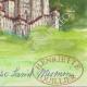 DÉTAILS 06 | Château imaginaire - Saint-Mesmin - Vendée - France (Henriette Quillier)