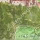 DÉTAILS 04 | Château imaginaire - Puy-Greffier - Vendée - France (Henriette Quillier)