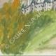 DETAILS 03 | Imaginary Castle - Beuxes - Vienne - France (Henriette Quillier)
