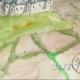 DETAILS 04 | Imaginary Castle - Beuxes - Vienne - France (Henriette Quillier)