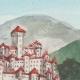 DETAILS 02 | Imaginary Castle - Beaumont - Vienne - France (Henriette Quillier)