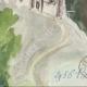 DETAILS 04 | Imaginary Castle - Beaumont - Vienne - France (Henriette Quillier)