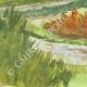 DETAILS 03 | Imaginary Castle - Civray - Vienne - France (Henriette Quillier)