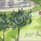 DETAILS 04   Imaginary Castle - Coussay - Vienne - France (Henriette Quillier)