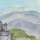 DETAILS 05 | Imaginary Castle - Targé - Vienne - France (Henriette Quillier)