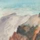 DETAILS 01   Imaginary Castle - Rorthey - Vosges - France (Henriette Quillier)